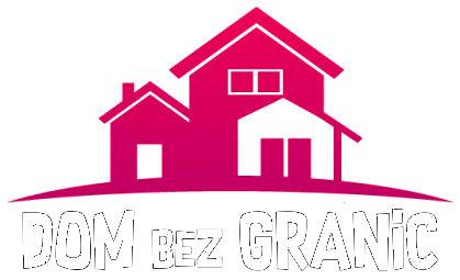Dom Bez Granic